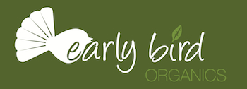 Early Bird Organics