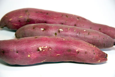 kumara 1kg $ 5 00 out of stock sku kumara 1kg category individual ...