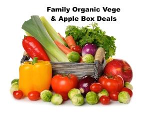 organic-vege-apple-box1